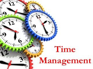 time-management-141230134142-conversion-gate02-thumbnail-3