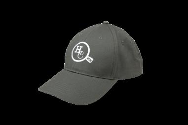 HC_HAT